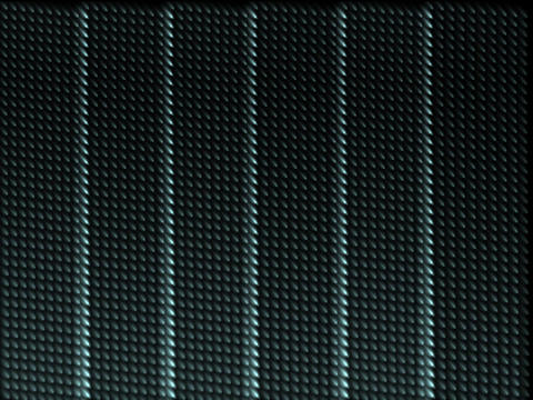 720light5 tools Stock Video Footage
