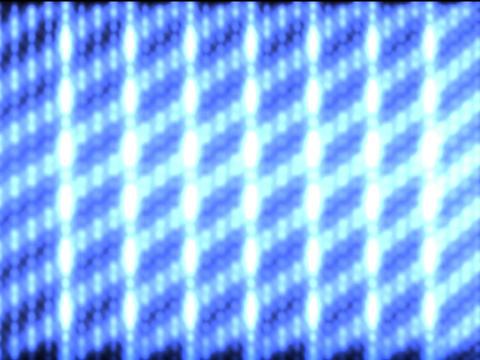 720light7 tools Stock Video Footage