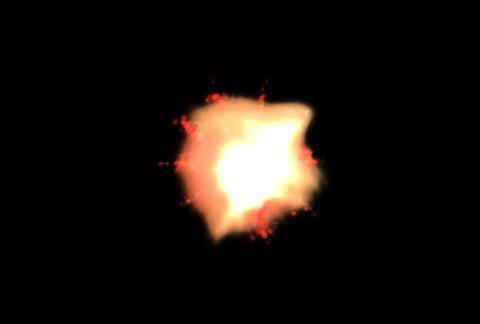 720light15 tools Stock Video Footage