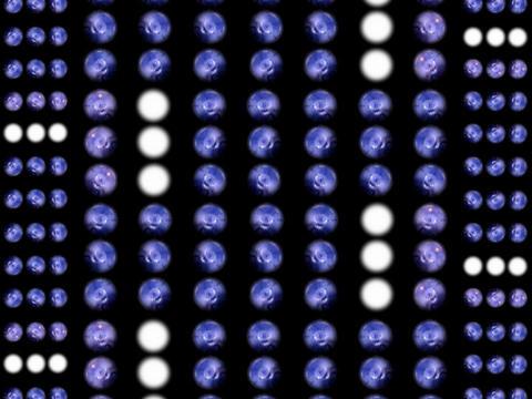 GlobeFlash2 FAST Stock Video Footage