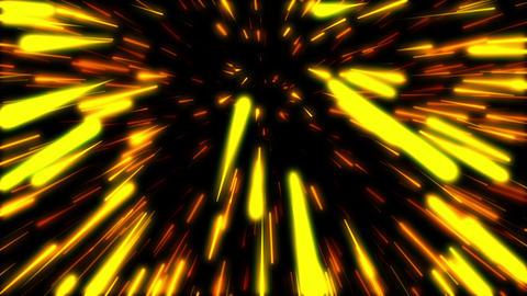 Firework, Loop Animation Stock Video Footage