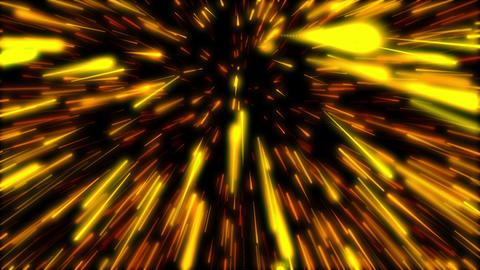 Firework, Loop Animation Animation