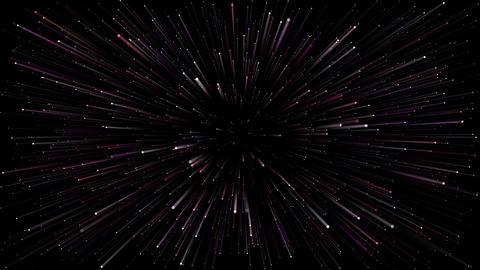 Star Burst 18 Aa1 4k CG動画