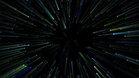 Star Burst 18 Bb1 4k CG動画