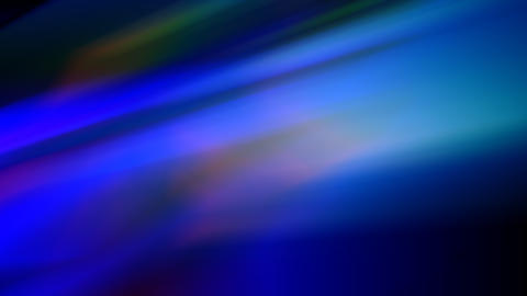 Background-chromatic-aberration-4K-loop-14 Animation