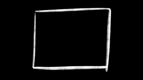 Rectangle7 Animation