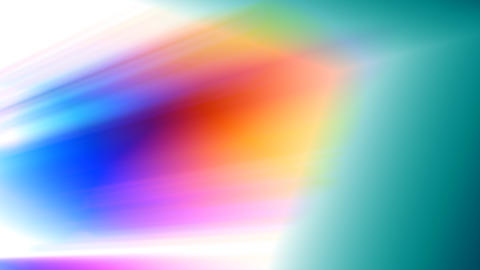 Background-chromatic-aberration-4K-loop-18 Animation