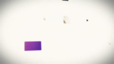 Multiframe Slideshow - 1