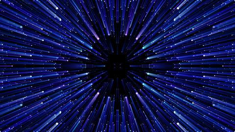 Star Burst 18 Bd3 4k CG動画