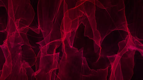 Motion background, motion graphic, abstract background,…, Stock Animation