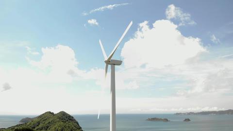 風力発電 ビデオ