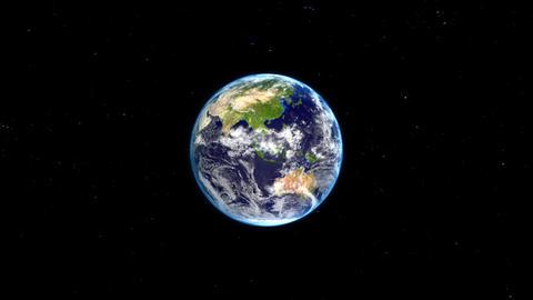 On Earth 02 GIF