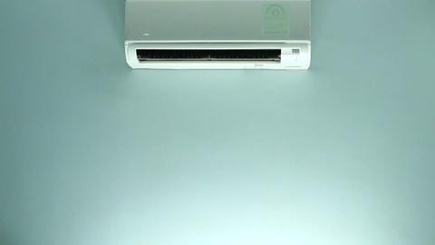 air conditioner ライブ動画