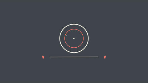 Minimal Logo Premiere Pro Template