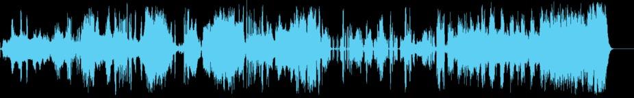 Analog Manipulation - Extreme! Take A Listen stock footage