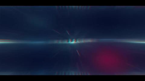 Cinematic Trailer - 1