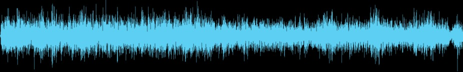 Earthquake No 02 stock footage