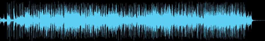 Full song - happy improvisation on mandolin and timpani Music