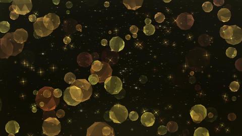 Diamond background material CG Glitter Graphics Abstract CG動画