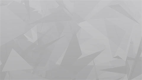Abstract simple gray background GIF