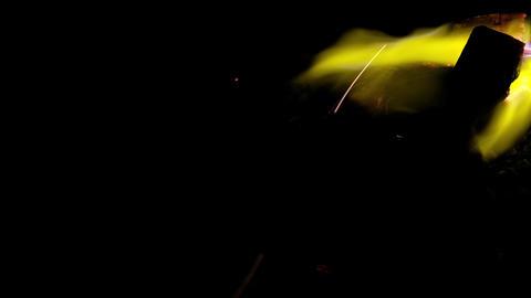 spark02 Footage
