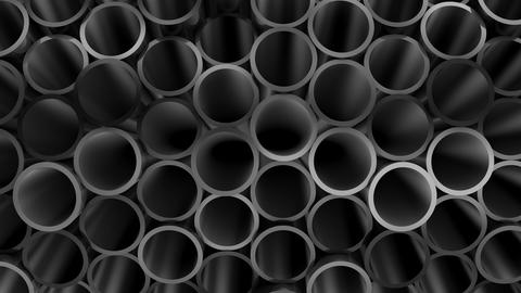 Background of Pipes GIF