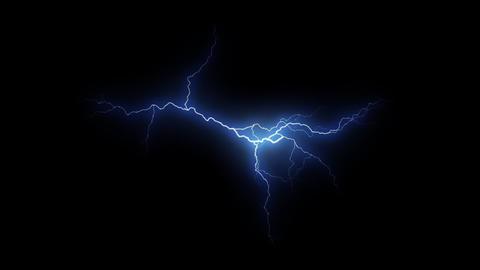 Electricity07 Videos animados