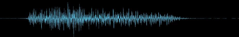 Monster Sound 01 Sound Effects