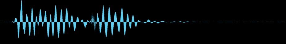 Single Heartbeat stock footage