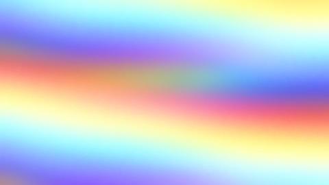 20180915 kira typeG motionB colorB PJ Animation