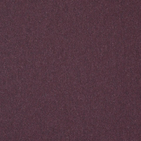 The background image with the texture of the fabric フォト