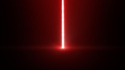 Lasers 04 Animation