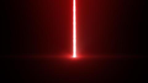 Lasers 04 Animación