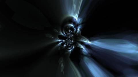 Elegant Flare Animation
