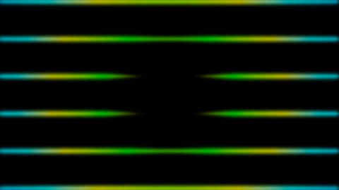 Audio Equalizer Lines Pulse.pulsing lines Animation