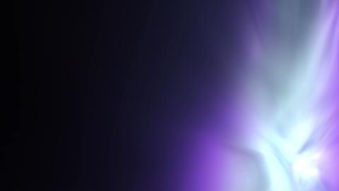 Light Rays 24 Animation Loop Stock Video Footage