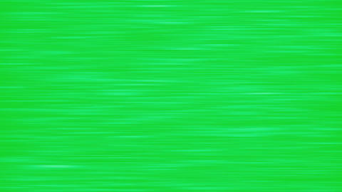 Abstract Forcefield Speed Animation Animation