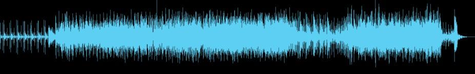 Essencia Music