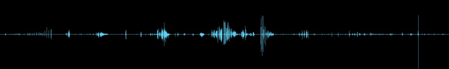 Scotch Tape Sound Effect stock footage