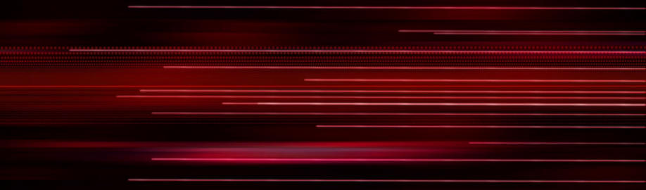 Moving line Ani redline After Effects Template