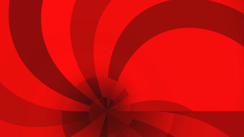 Red Whirlwind stock footage