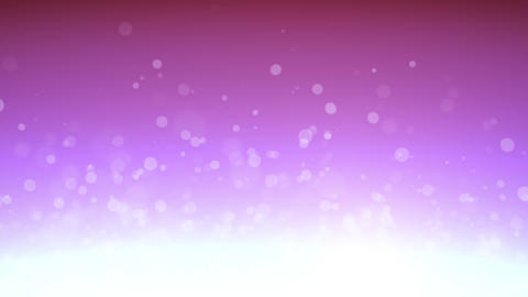Abstract Soft Background Clip Loopable Animation
