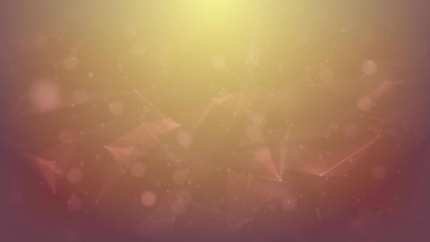 Abstract Cool Motion Technology Background Animation