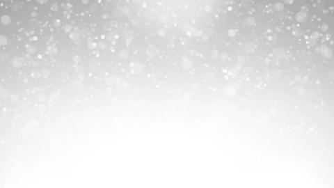 Abstract White Soft Background Animation