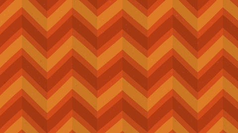 Abstract Striped Background Loopable Stock Video Footage