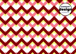 Seamless Angles Background Packing Paper Vector
