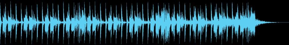 Dreamliner 2 (0:30 version) Music
