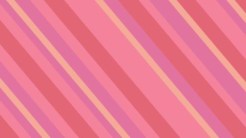 Linework panic Animation