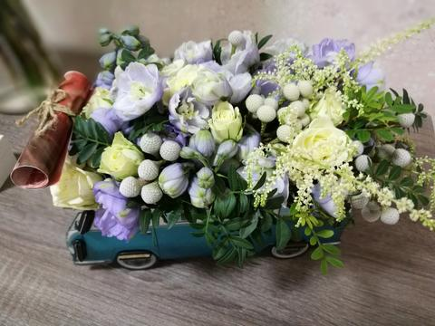 flower Flowering plant Arrangement Freshness beauty in Nature bouquet head table Fotografía