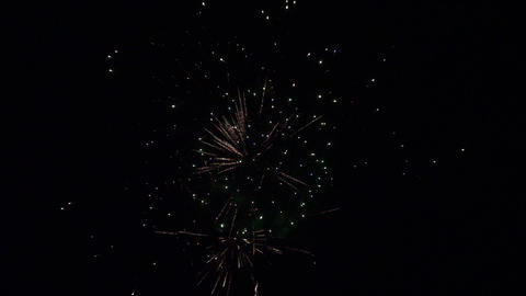 Firework GIF